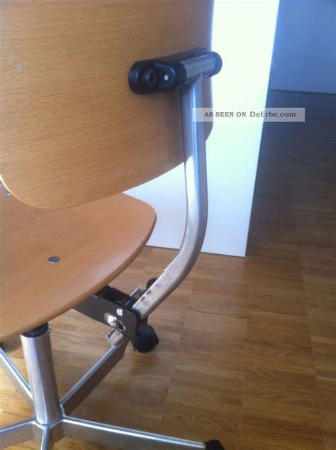 Kevi Chair Fritz Hansen by Fritz Hansen Kevi B 252 Rostuhl Design J 248 Rgen Rasmussen Dreh