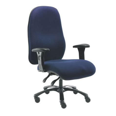 Bariatric Office Desk Chairs by Heavy Duty Office Chairs Lockwoodhume