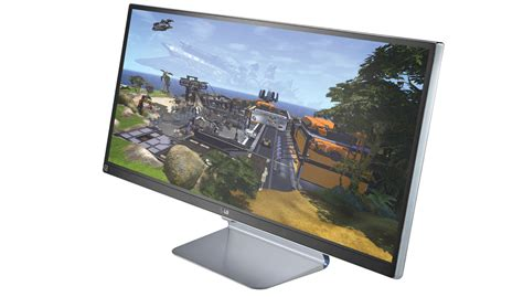 Lg's 34inch 219 Monitor Has Convinced Me That Ultrawide