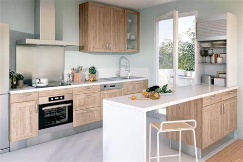 avis sur cuisine lapeyre meuble de cuisine lapeyre