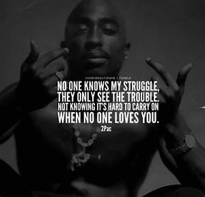 Inspirational Tupac Quotes | Trusper