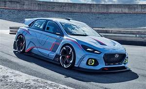 Top 10 Cars To Look Forward To In 2017  U00bb Autoguide Com News
