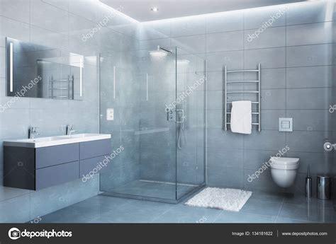 foto di bagni con doccia foto di bagni con doccia cool bagni con doccia e vasca