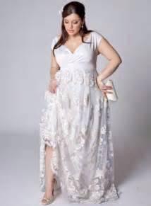 wedding dress resale 40 modelos de vestidos de noiva para gordinhas moda plus