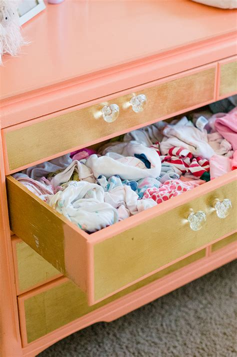 organizing baby drawers tips for organising baby clothes mumtastic com