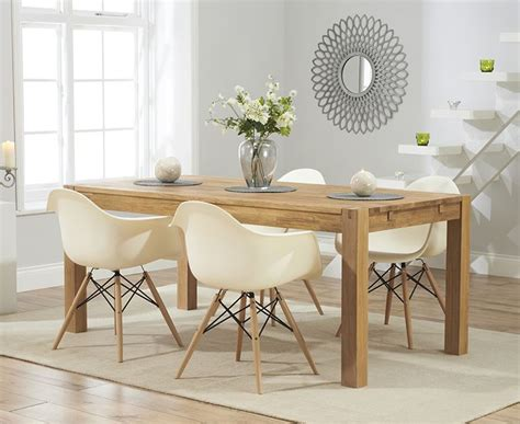 chaise daw charles eames charles eames daw armchair replica dining chairs