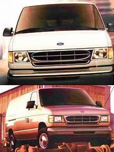 Find 1983 Ford F-series Pickup Truck Brochure