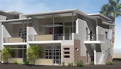 Housing Ghana Development Project Some