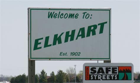 elkhart iowa wikipedia