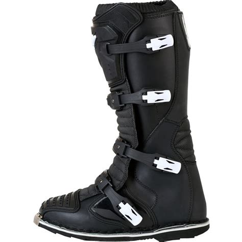 Oneal Taranis Motocross Boots  Oneal Ghostbikescom