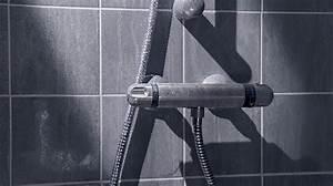 Kalk Entfernen Essig : kalk entfernen wie entfernen sie u a hartn ckige ~ Watch28wear.com Haus und Dekorationen