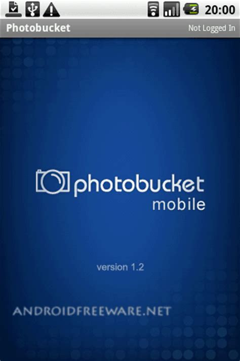 Photobucket Mobile Upload by Photobucket Mobile Upload