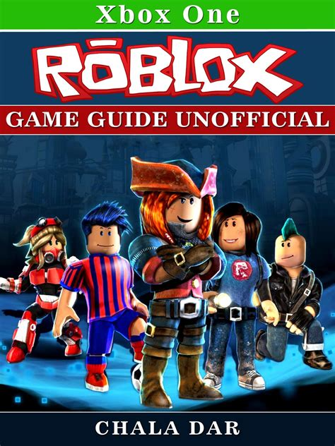 assassins creed  game  roblox robux hack  generator