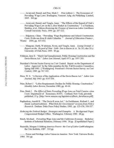 resume cover letter promotion resume cover letter