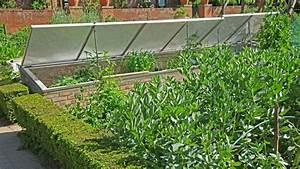 Fabriquer Une Serre En Bois : au jardin ce week end construisez votre ch ssis ~ Melissatoandfro.com Idées de Décoration