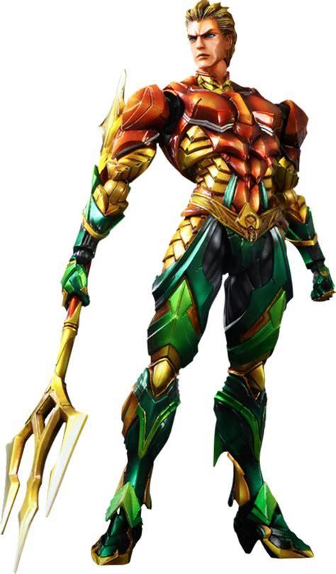 aquaman death battle fanon wiki fandom powered  wikia