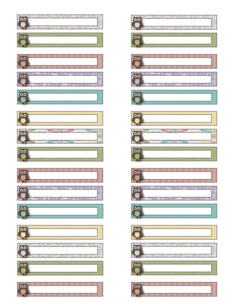 file cabinet label best 20 folder labels ideas on file folder labels name labels and classroom