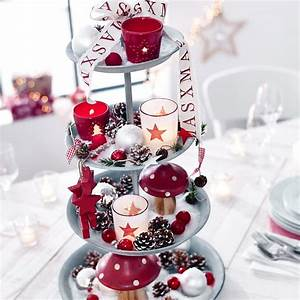 Deko Schlitten Weihnachten : die besten 25 etagere dekorieren ideen auf pinterest deko weihnachten schlitten ~ Sanjose-hotels-ca.com Haus und Dekorationen