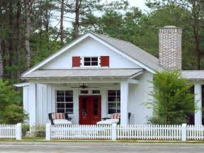 small cottage plan tiny cottage plans small coastal cottage house plans cottage home plans southern living
