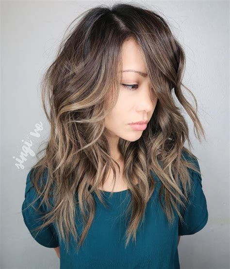 haircuts with thick hair 60 most beneficial haircuts for thick hair of any length 4346