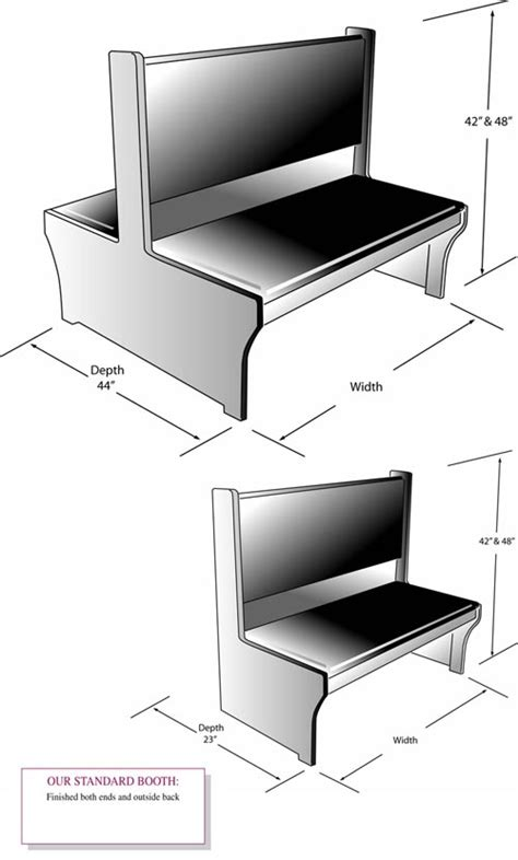 seating wall height top 28 seating wall height alta overheight back to wall toilet suite standard seat top 28