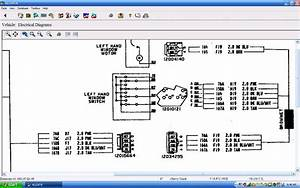 87 Chevy V10 Wiring Diagram   27 Wiring Diagram Images