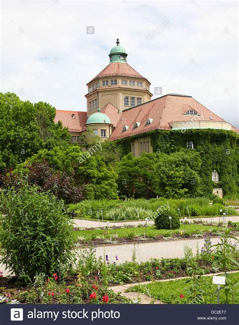 Botanischer Garten Berlin Arboretum by Botanischer Garten Germany Stock Photos Botanischer