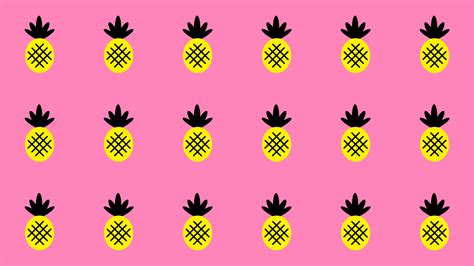Animated Pineapple Wallpaper - pineapple wallpapers 62 images