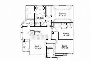 wheelchair accessible house floor plans woodideas