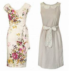 17 best images about dressy casual wedding guests on for Garden wedding guest dresses
