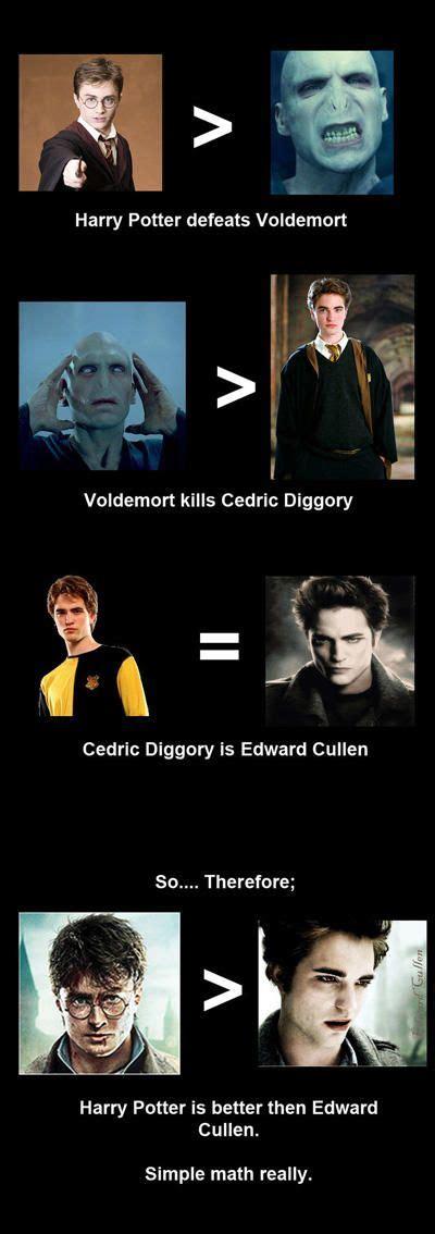 Funny Twilight Memes - 25 funny twilight memes smosh mixed random fandoms pinterest discover more
