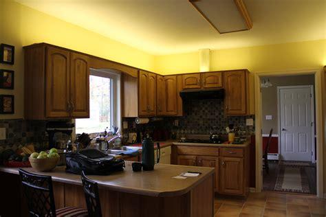 indirect kitchen lighting led indirect lighting 1832