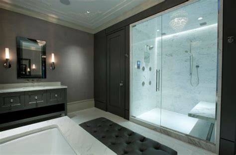 small bathroom designs with shower 10 walk in shower design ideas that can put your bathroom