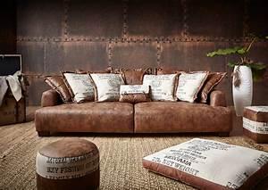 Big Sofa Microfaser : startseite outlet gera designerm bel zum outletpreis ~ Indierocktalk.com Haus und Dekorationen