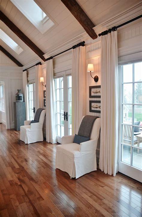 interesting ways  refresh  living room