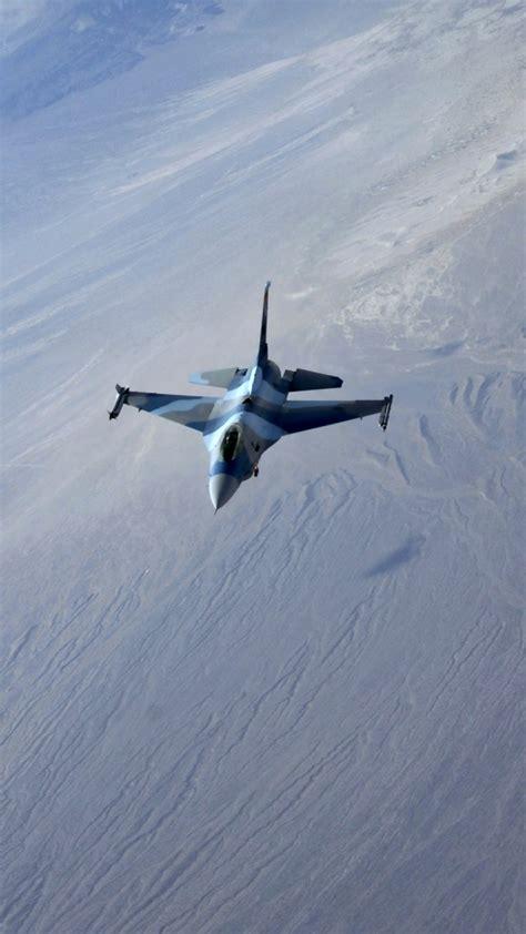 fighter jets wallpaper  images