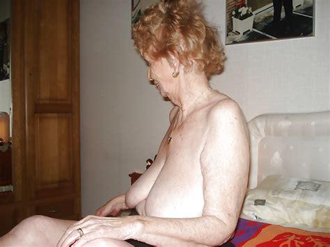 Schöne Oma 80 Jahre Porno Bilder Sex Fotos Xxx Bilder 748099 Pictoa