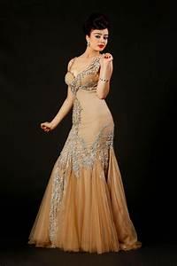 sublime robe de fiancailles olfa turki tout pour mon mariage With robe pour mariage cette combinaison bague de fiancaille pour femme