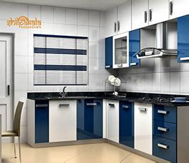 kerala style kitchen design picture interior designers in kerala home office designs company 7629