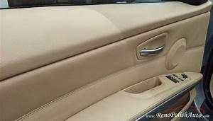 Nettoyer Interieur Voiture Tres Sale : nettoyage cuir beige voiture bmw ~ Gottalentnigeria.com Avis de Voitures