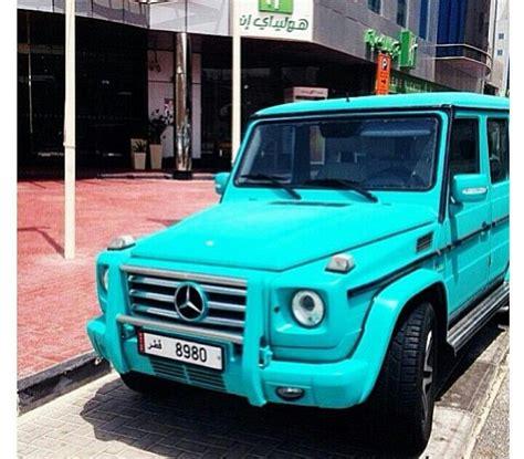 tiffany blue jeep interior tiffany blue aqua mint turquoise pinterest cars