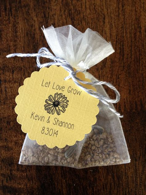 bird seed wedding favor quotes quotesgram