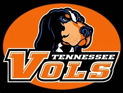 Vols Football Tn Tennessee Clipart Screensavers Smokey