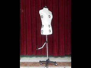 Mannequin Couture Réglable Professionnel : achetez en gros professionnel couture mannequin en ligne ~ Teatrodelosmanantiales.com Idées de Décoration