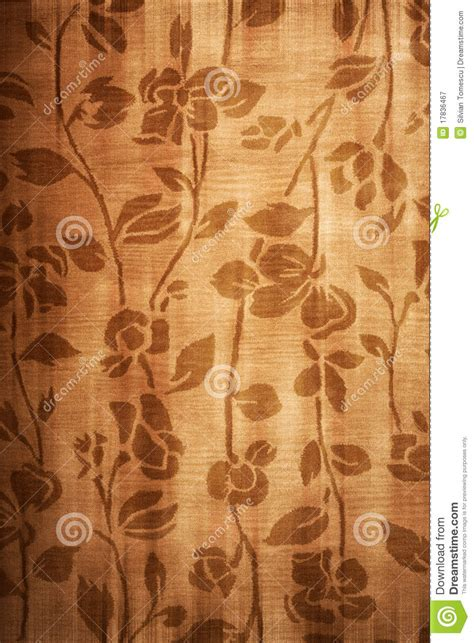 grunge victorian wallpaper texture royalty  stock