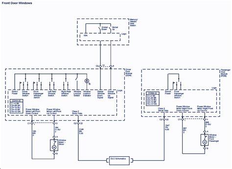 Gmc Wiring Diagram Auto Diagrams
