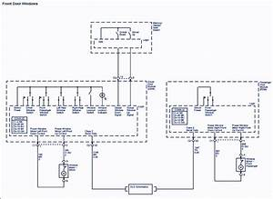 2005 Gmc H2 Wiring Diagram