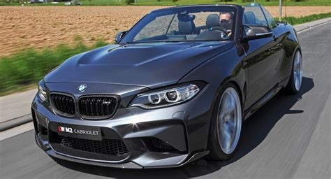 M.2, formerly known as the next generation form factor (ngff), is a specification for internally mounted computer expansion cards and associated connectors. World's Only BMW M2 Convertible Is Faster Than A M2 CS ...
