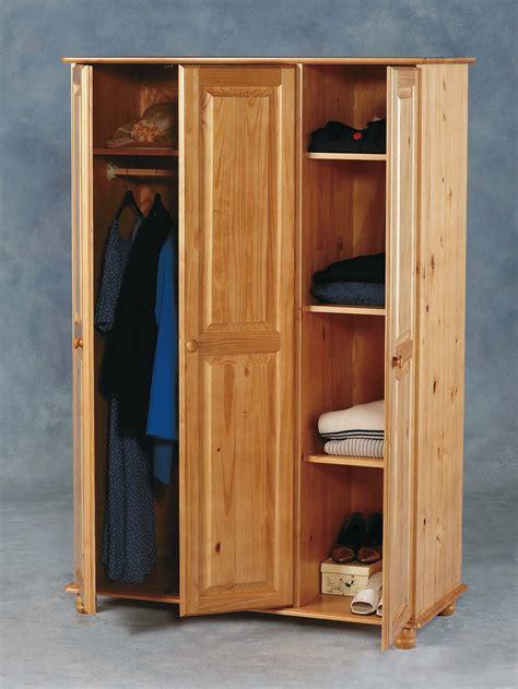 3 door wardrobes - interior4you