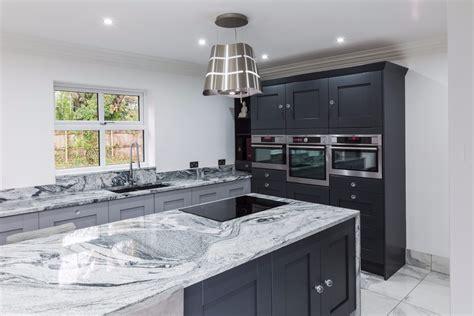 photos bathroom backsplash viscount white granite paramount marble